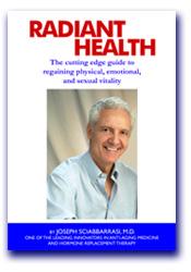 radiant health
