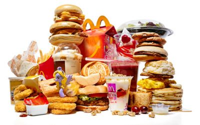 Fast Food Medicine or Individualized Health Care?