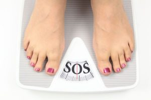 No More Yo Yo Dieting Taking A Sensible Path To Weight Loss